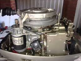 35 hp johnson outboard wiring diagram wiring diagrams