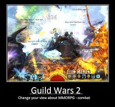 Guild Wars 2 Meme - fetch your guild wars 2 spvp memes guild wars 2 forums