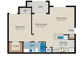 v a floor plan centreville va apartments floor plans woodway at trinity
