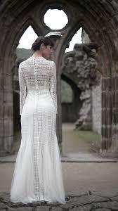 bespoke wedding dresses e w couture burgess bridal boutique exclusive
