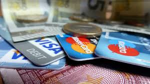 Best Business Credit Card Offers How To Choose The Best Business Credit Card When It Comes
