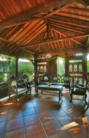Bali Style Home Decor 24 Best Home Inspiration Images On Pinterest Architecture Bali