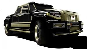 armored hummer top gear dartz is back with the black snake top gear