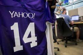 yahoo mail help desk yahoo mail blocks users who run ad blockers fortune