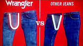 Wrangler Real Comfortable Jeans Tv Spot Wrangler Advanced Comfort Jeans Real Comfortable