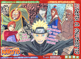 naruto manga color pages naruto manga in colour kids coloring