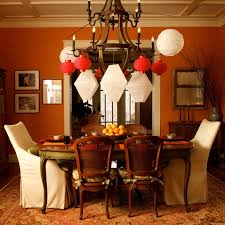 What To Make For A Dinner Party Of - host a chinese new year u0027s dinner party