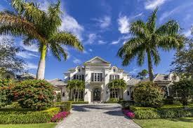 Map Of Jupiter Florida by Jupiter Real Estate Homes Condos For Sale Florida Coastal Living