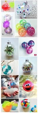 easy 6 step pledge glitter ornaments glitter colour and ornaments