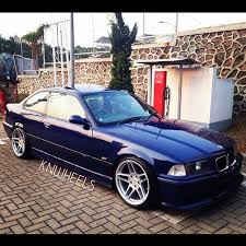 bmw e36 ac schnitzer gethashtags photo by knwheels ac schnitzer type 3 concave on