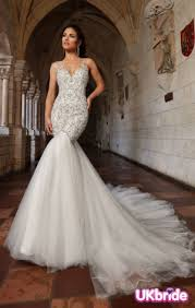 fishtail wedding dress wedding dresses fishtail page 1 of 68 wedding ideas ukbride