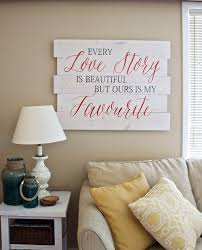 Home Decor Kelowna by Every Love Story Is Beautiful 28