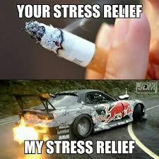 Funny Stress Memes - 30 most funniest car meme pictures you have ever seen