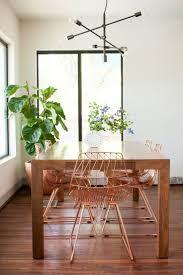 Nicholas Lee Architect by 22 Best Sonoma Farmhouse Plan 888 2 Images On Pinterest