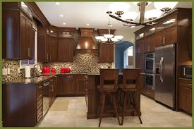 Wooden Cabinets For Kitchen Manufactured Cabinetry