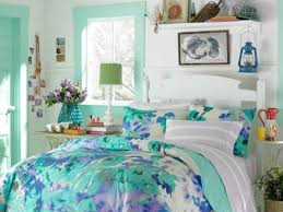 Blue Bedroom Furniture by Bedroom Furniture Stunning Tween Bedroom Design With