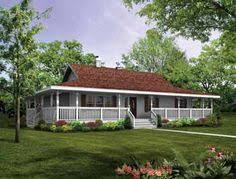 small house plans with wrap around porches home porch single story house plans with wrap around porch