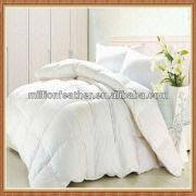 china goose down feather duvets suppliers goose down feather