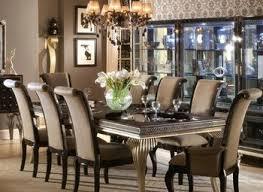 formal dining room decorating ideas formal dining room table decorating ideas dining room tables