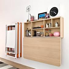 home design modular kitchen chennai homeactiveus spaceng dining