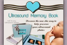 sonogram photo album 4d ultrasound houston affordable 3d 4d ultrasound