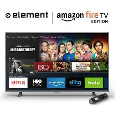 amazon fire tv black friday sale the amazon fire tv is the best budget 4k smart tv on the market