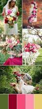 best 25 colorful wedding dresses ideas on pinterest vintage