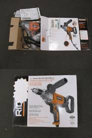 474 best corded drills 122827 images on pinterest