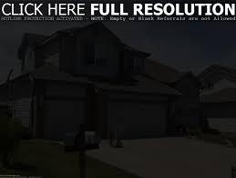 exterior paint colors home design ideas best exterior house