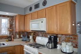 I Kitchen Cabinet Painted Kitchen Cabinets Adding Farmhouse Character U2014 The Other