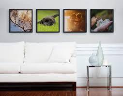 wall art designs appealing wall art series way fair picture