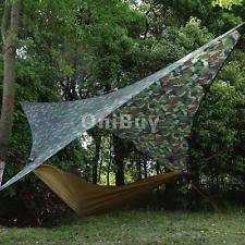 tarptent tents u0026 canopies ebay