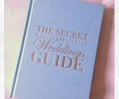 wedding planning book mylwb s best wedding planning guide book my wedding book
