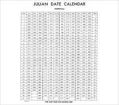 printable calendar templates free word pdf document creative