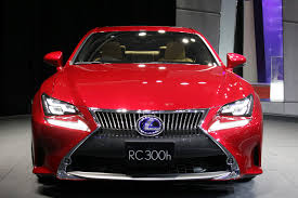 lexus rc 300 horsepower official lexus rc thread page 82 clublexus lexus forum