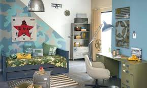 chambre surf surf deco deco chambre garcon surf visuel 2 a surf design bedrooms