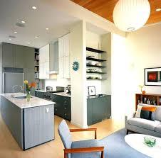 kitchen design interior kitchen interior design photos collect this idea kitchen room living