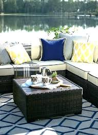 patio furniture dfw outdoor patio furniture fort worth tx castapp co