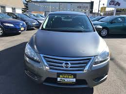lexus of edison used car inventory 2015 nissan sentra s salit auto sales