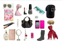 girl accessories index of wp content uploads 2010 10