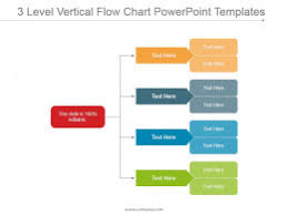 flow charts powerpoint presentation diagrams slides and templates