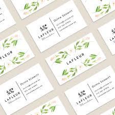 visitenkarten design erstellen die besten 25 quadratische visitenkarten ideen auf