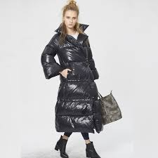 Warm Winter Coats For Women Compare Prices On Long Warm Winter Coat Online Shopping Buy Low