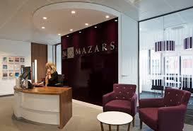 mazars london copyright workplace creations ltd wpclondon