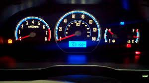 hyundai accent 2009 check engine light hyundai santa fe problem after fill up