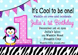 free printable farm birthday invitations free printable 1st birthday invitations for girls template