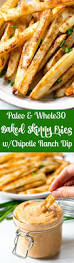 hamburger side dishes recipes to try tonight on pinterest