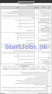 test pattern of hr 1384 hr 1384 jobs nts join pak army fpsc ppsc government jobs in