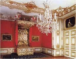 chambre de m iers versailles chambre des metier splendidé chambre de merce versailles cdqrc com