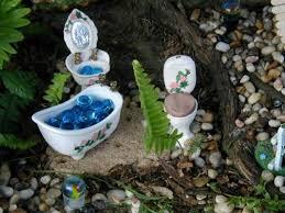 fairy gardens your diy tips flea market gardening